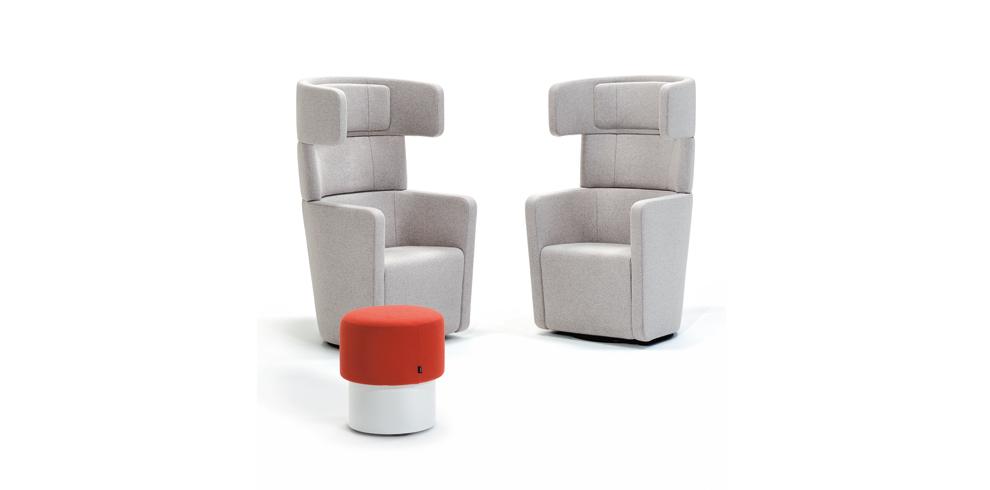 pop up stool
