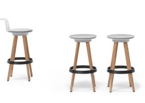 Timba stool