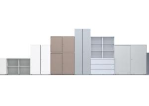 Kx-Archiviazione-Storage