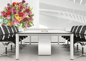 tavolo conferenza AL