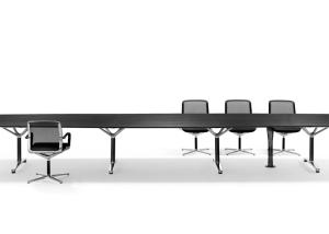 Tavolo conferenza Filo