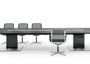 tavolo conferenza P2-conference