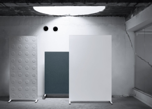 Alumi Floor Abstracta