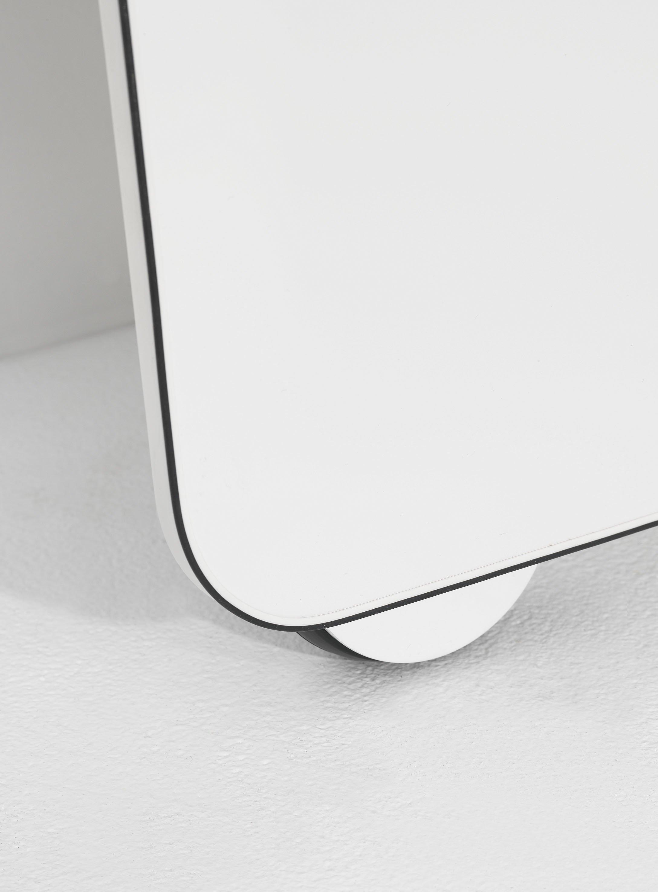 Moow abstracta lavagne da parete con sistema scorrevole for Lavagne da arredo
